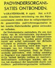 wereld jamboree 1937